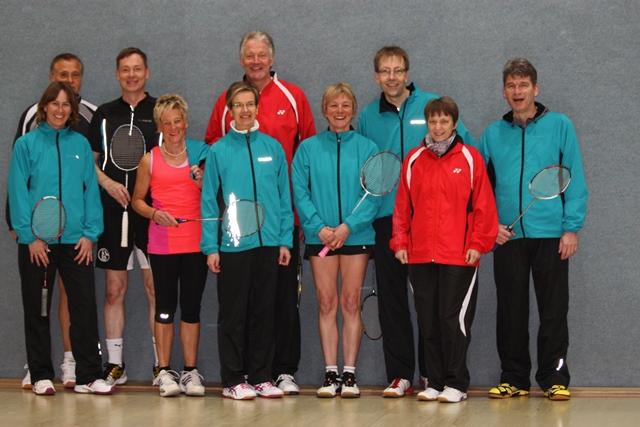 badminton_meister_2015_1k.jpg