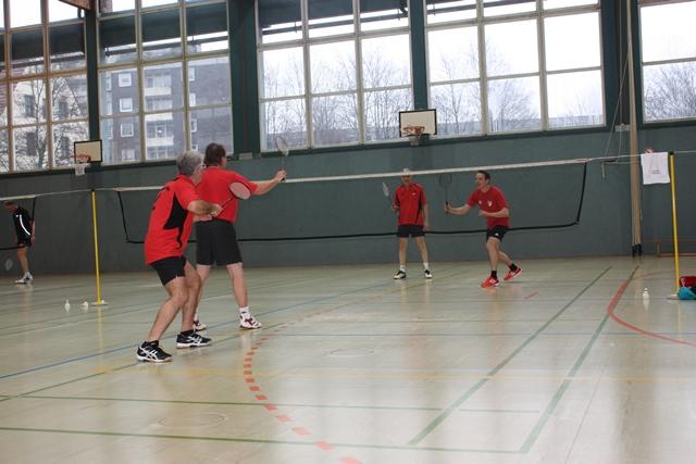 badminton_meister_2015_2k.jpg